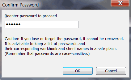 password-excel-003