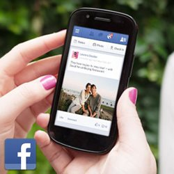 facebook-for-android-version-2-0-native-app-2