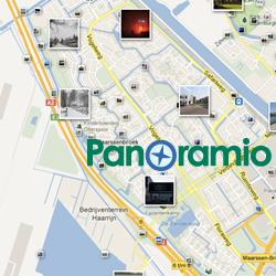 find-share-best-view-place-image-panoramio-com-0