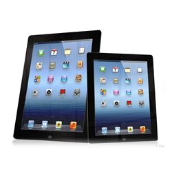 rumors-apple-may-launch-new-ipad-and-ipad-mini-march-1
