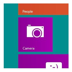 webcam-camera-on-windows8_4