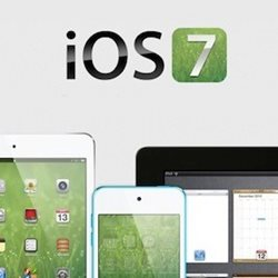 ios7 beta download